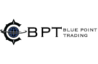 become a prop firm trader